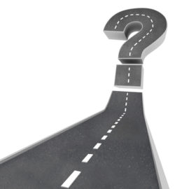 Consultations on Highway Twinning Announced